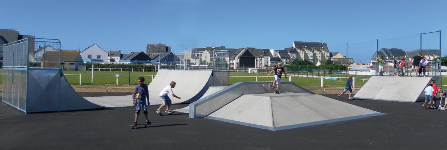 esace-skatepark-entreprise