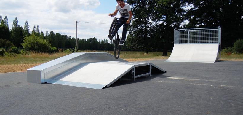 skatepark-geveze