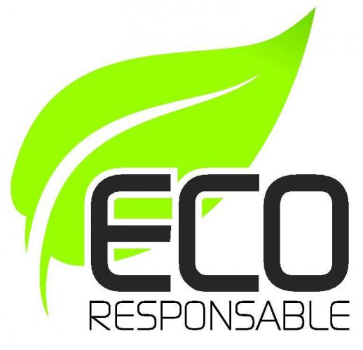 éco-responsable